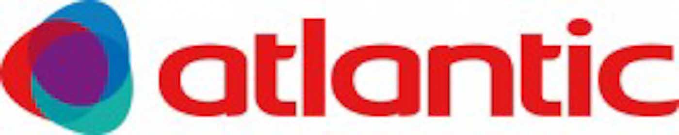 1039_logo_atlantic-climatisation
