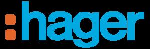 logo-Hager